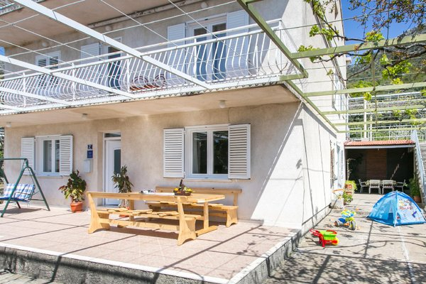Apartment Marko - фото 5