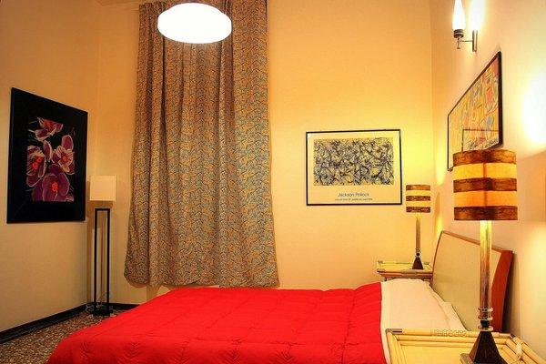 B&B Art Dreams Venezia - фото 5