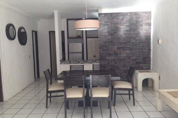 Condominio Brisasol Manzanillo - фото 8