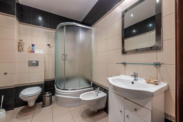 Vic Apartament Walor - фото 11