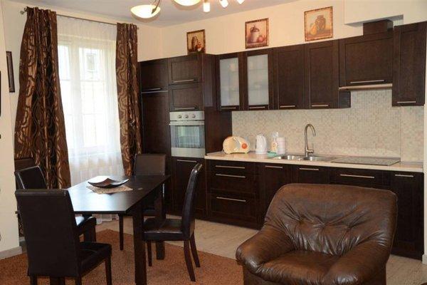 Vic Apartament Walor - фото 2