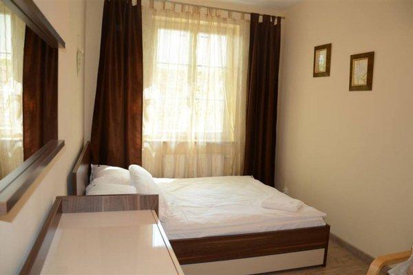 Vic Apartament Walor - фото 4