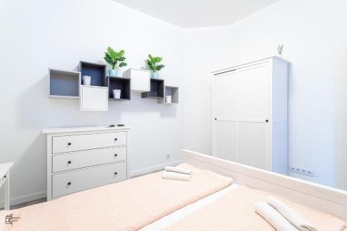 Vic Apartament Penthouse1, Penthouse 2 - фото 12