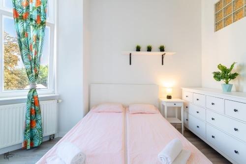 Vic Apartament Penthouse1, Penthouse 2 - фото 15