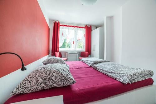 Klimczoka 6 - фото 28