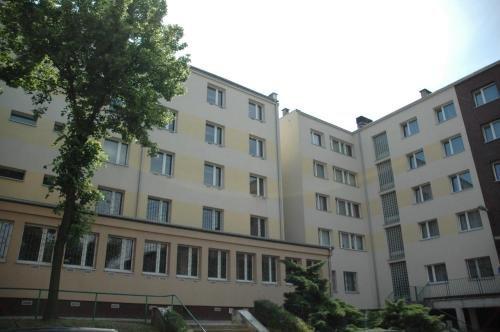 Klimczoka 6 - фото 22