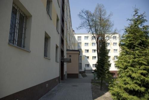 Klimczoka 6 - фото 23