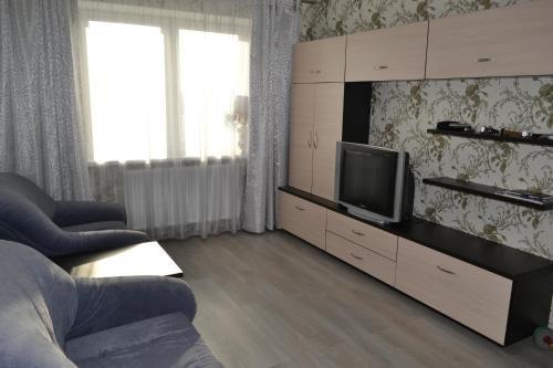 Apartments on Primorskaya - фото 9