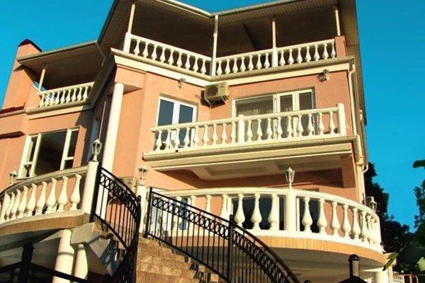 Luxury Sochi Villa for Vacations - фото 2