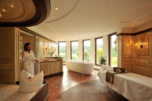 Hotel Dollenberg - фото 15