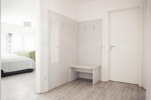 Апартаменты Rosenthal Residence - фото 19