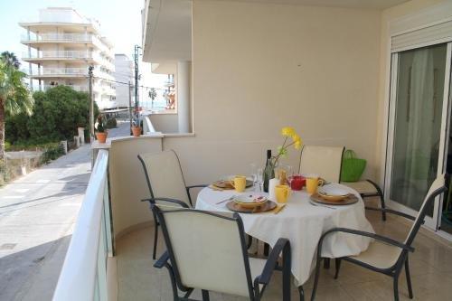 Apartamento Sirena - фото 9