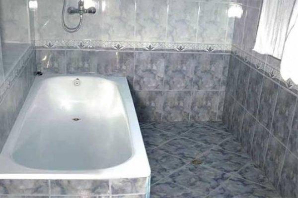 Hotel Ohrid - фото 18