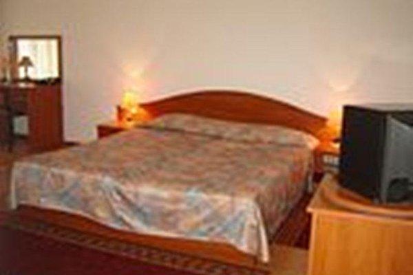 Hotel Ohrid - фото 5