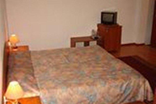 Hotel Ohrid - фото 6