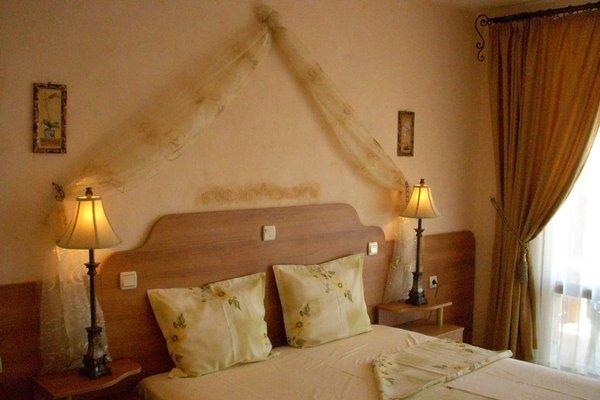 Tropicana Hotel - фото 3