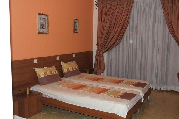 Tropicana Hotel - фото 5