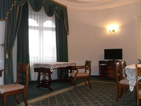 Отель Polonia Krakow - фото 8