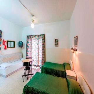 Huli Hotel & Apartments - фото 2