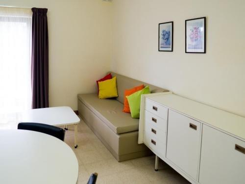Huli Hotel & Apartments - фото 4