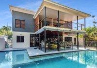 Отзывы Bramston Beach — Luxury Holiday House