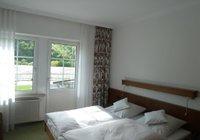 Отзывы Hotel Schön