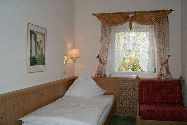 Hotel Keller - фото 3
