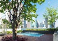 Отзывы Novotel Bangkok Sukhumvit 20, 4 звезды