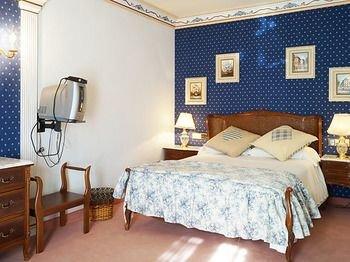 Swinger Hotel Villa Darkum Adults Only - фото 3