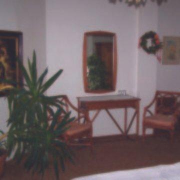 Penzion Ivanka - фото 3