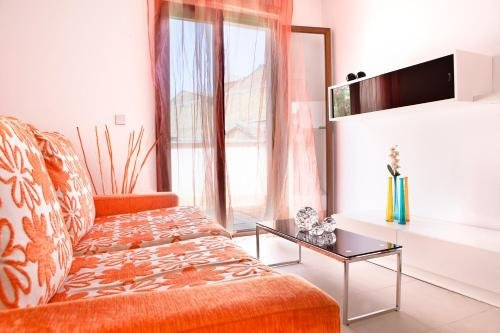 Real de Cartuja Apartments & Suites - фото 2
