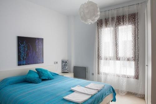 Real de Cartuja Apartments & Suites - фото 3
