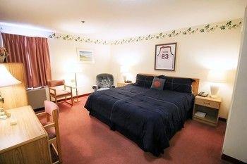 Photo of Westborough Inn