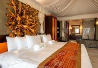 Отзывы Telal Resort, 5 звезд