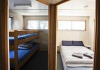 Отзывы Seven Mile Beach Cabin and Caravan Park