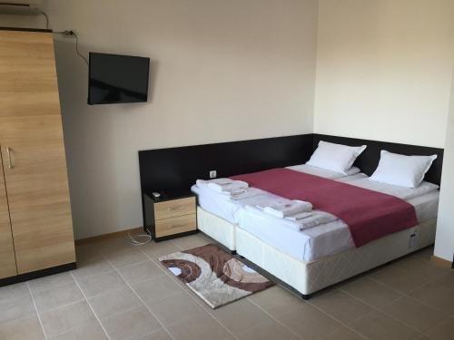 Apartments & Studios Kedara - фото 13