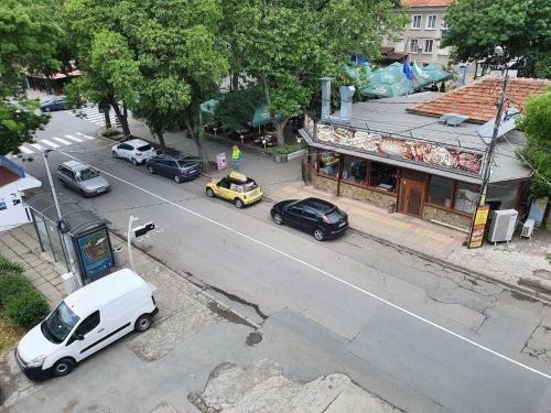 Apartments & Studios Kedara - фото 6