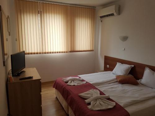 Apartments & Studios Kedara - фото 9