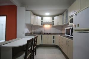 Studio Botafogo Beach - фото 8