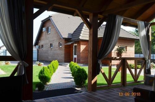 Country House v Kleynikah - фото 1
