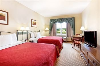 Photo of Country Inn & Suites by Radisson, York, PA