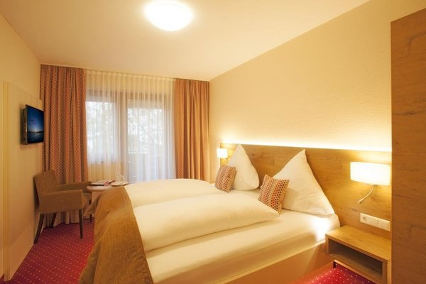 Hotel Seekrone - фото 50