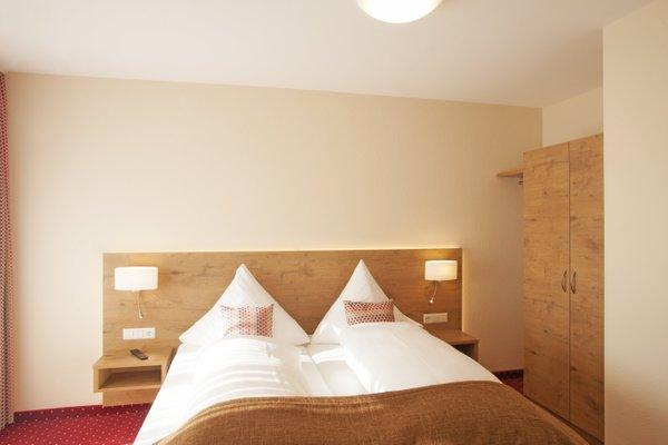 Hotel Seekrone - фото 2