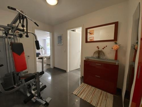Apartment DS - фото 18