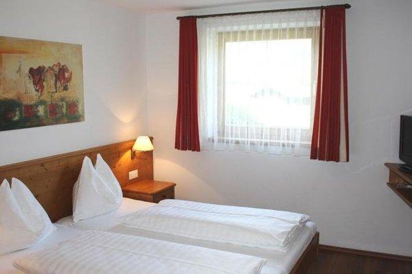Resort Brixen - фото