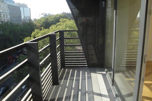 Aparthotel Regent 55 - фото 20
