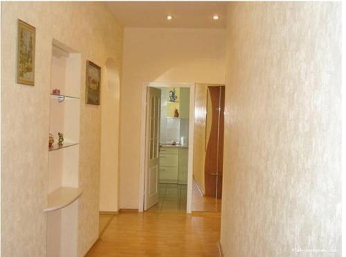Natali Apartment at Starovilenskaya - фото 3