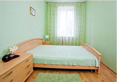 Natali Apartment at Starovilenskaya - фото 4
