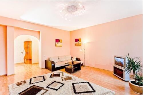 Natali Apartment at Starovilenskaya - фото 9