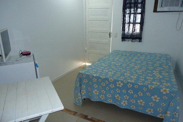 Casa Siulan - фото 1